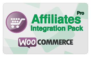 Affiliates Pro WooCommerce Integration Pack