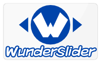 WunderSlider - The ultimate Responsive Embedded & Fullscreen jQuery Slider