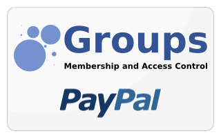 Sell Subscriptions with Groups