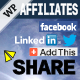 Affiliates Share