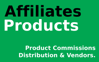 Affiliates Products
