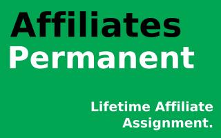 Affiliates Permanent