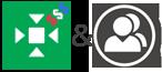 affiliates-buddypress-icons